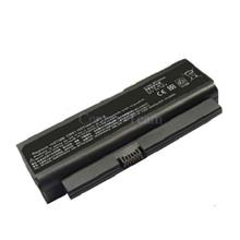 Hp 4310-4311 4Cell Laptop Battery