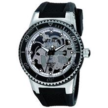 Jetset J55933-237 Watch For Men