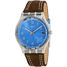 Swatch GM415 Watch