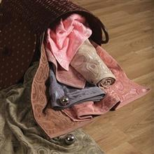 Azarris Tabriz Dante Size 40 x 75 Cm Towel Handy