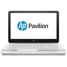 HP Pavilion 15-au105ne Core i7-16GB-2TB-4GB