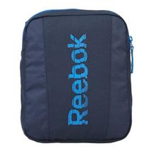 Reebok City Messenger Shoulder Bag
