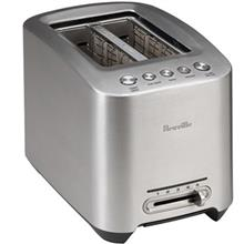 Breville BTA825  Toaster