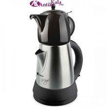 چایساز مجیک ریوالد  RIWALD 800906