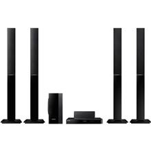 Samsung HT-J5156RK Home Theater