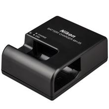 Nikon MH-25 Camera Battery Charger