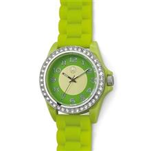 Oliver Weber 0141-GRE Watch For Women