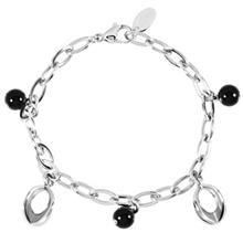 دستبند لوتوس مدل LS1611 2/2