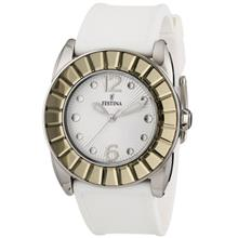Festina F16540/2 Watch For Women