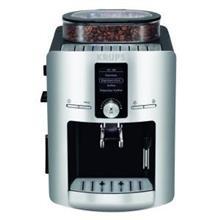 KRUPS EA8260K1 Espresso Maker