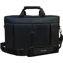 Forward FCLT1028 Bag For 16.4 Inch Laptop