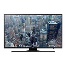 UHD 4K Flat Smart TV 60JU6400