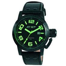 Jetset J2757B-417 Watch For Men