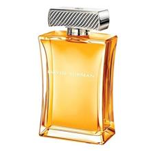 David Yurman Exotic Essence Eau De Toilette For Women 100ml