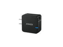 Anker 18W USB Wall Charger QC 2.0