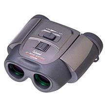 Vixen Compact Zoom 10-30x21 CF Zoom