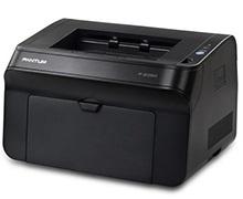 Pantum P2050 Laser Printer