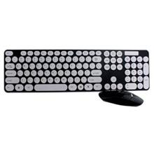 XP W5100 Wireless Keyboard and Mouse