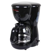 Moulinex FG100800 Coffee Maker