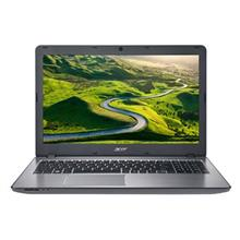 Acer Aspire F5-573G-72K4 Core i7-16GB-1TB-4GB