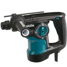 Makita HR2810 Hammer Drill