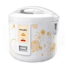 Philips HD3017 Rice Cooker