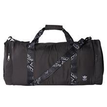 ساک ورزشي آديداس مدل Teambag