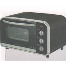 HTO -5020(B) Hyundai