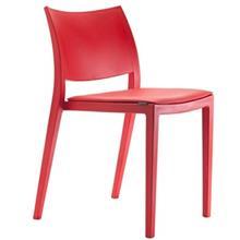 صندلی چرم نظری مدل S-Class P510