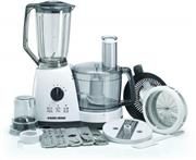 Black&Decker 700 Food Processor