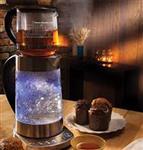 Appex  ATM-401 Tea Maker