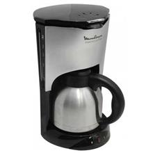 Moulinex CJ6005‎ Coffee Maker