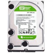 Western Digital Green 1TB WD10EARX