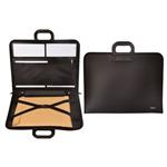 کیف طراحی مهندسی مدل PAPCO Artist Bag - AT-003A