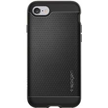 Spigen Neo Hybrid Cover For Apple iPhone 7