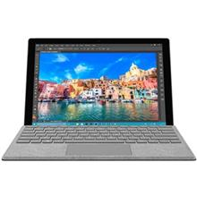Microsoft Surface Pro 4  With Signature Type Cover Keyboard