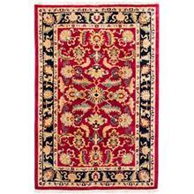 فرش دستبافت نه متري کد 102020
