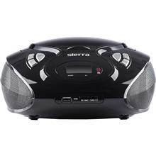 Sierra SR-BU121 Portable Music Player