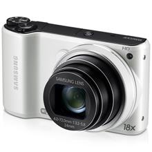 Samsung WB200F Camera
