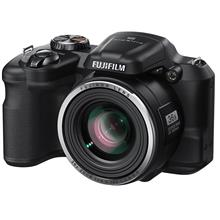 Fujifilm FinePix S8600 Camera