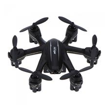 MJX X901 X-Series Hexa Copter (BLACK)