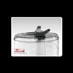 Feller Humidifier AH 100