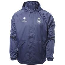 Adidas Real Madrid Jacket For Men