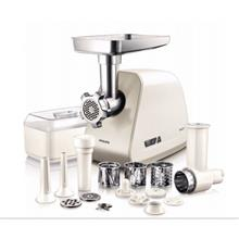 Philips HR2728 Meat Grinder
