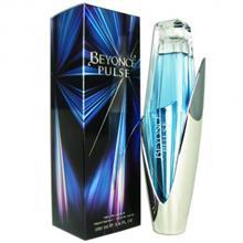BEYONCE PULSE Eau de Perfume