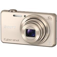 Sony Cybershot DSC-WX220 Camera