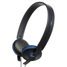 Panasonic RP-HX35 Headphone