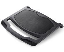 DeepCool CoolPad N400