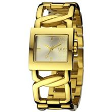 One Watch OL5672DD31E Watch For Women