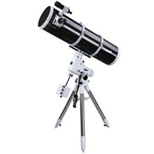 Skywatcher BKP25012EQ6